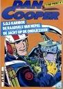 Dan Cooper strip-pocket 1