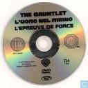 DVD / Vidéo / Blu-ray - DVD - The Gauntlet