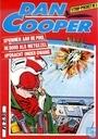 Dan Cooper strip-pocket 2