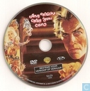 DVD / Vidéo / Blu-ray - DVD - Any Which Way You Can