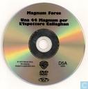 DVD / Vidéo / Blu-ray - DVD - Magnum Force