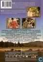 DVD / Video / Blu-ray - DVD - Paint Your Wagon