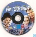 DVD / Vidéo / Blu-ray - DVD - Paint Your Wagon