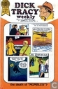 Dick Tracy Weekly 49