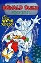 Een witte kerst