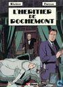 L'héritier de Rochemont