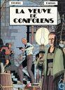 La veuve de Confolens