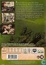 DVD / Vidéo / Blu-ray - DVD - Lost Command