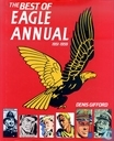 The Best of Eagle Annual 1951-1959
