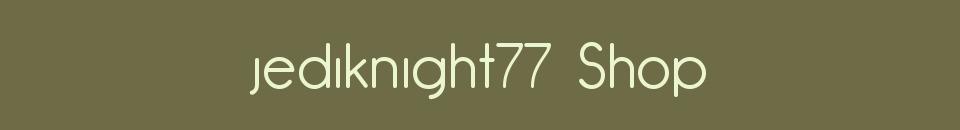 jediknight77