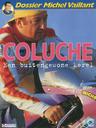 Coluche - Een buitengewone kerel