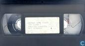 DVD / Vidéo / Blu-ray - VHS - The Flash 3