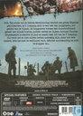 DVD / Vidéo / Blu-ray - DVD - Deathwatch