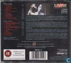 DVD / Vidéo / Blu-ray - VCD video CD - Alice Cooper prime cuts