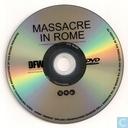 DVD / Vidéo / Blu-ray - DVD - Massacre In Rome