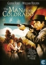 DVD / Video / Blu-ray - DVD - The Man From Colorado