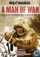 Max Manus - A Man of War