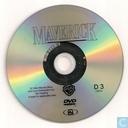 DVD / Vidéo / Blu-ray - DVD - Maverick