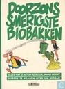 Doorzons smerigste biobakken - Alles wat u altijd al rook, maar nooit durfde te vragen over uw biobak