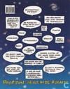 Comics - Dekker - D2000