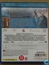DVD / Vidéo / Blu-ray - Blu-ray - Artificial Intelligence: A.I.