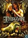 Tarzan - King of the Jungle, deel 2 (1992)