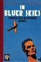 In Bluer Skies - Onder een blauwere hemel