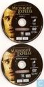 DVD / Vidéo / Blu-ray - DVD - Midnight Express