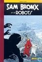 Sam Bronx en de robots