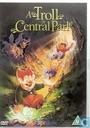DVD / Vidéo / Blu-ray - DVD - A Troll in Central Park