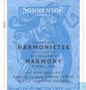 7 Hildegard Harmonietee | Hildegard's Harmony herbal Tea