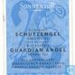 23 Hildegard Schutzengel Kraütertee | Hildegards Guardian Angel Herbal Tea