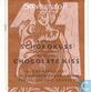 11 Rooibos Schokokuss | Rooibos Chocolate Kiss