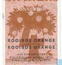4 Rooibos Orange | Rooibos Orange