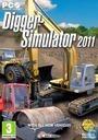 Digger-Simulator 2011