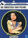 De brieven van Pearl