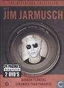 Meet Jim Jarmusch