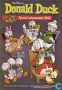 Speciaal reclamenummer 2002