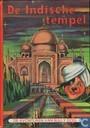 De Indische tempel