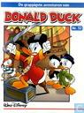 De grappigste avonturen van Donald Duck 32