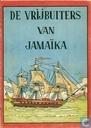 De vrijbuiters van Jamaïka