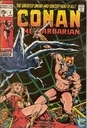 Conan the Barbarian 4