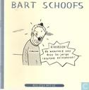 Bart Schoofs