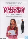Wedding Planner (I do but I don't)