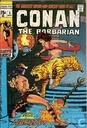 Conan the Barbarian 5