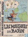 Les moustiques du Baron