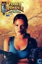 Tomb Raider #0 - Dynamic Forces exclusive