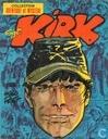 Sgt. Kirk