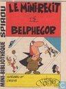 Le mini-récit de Belphegor