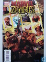 Marvel Zombies vs. Army of Darkness 1